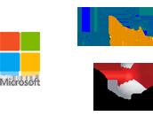 Windows MySQL + MSSQL